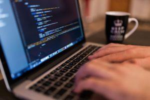 correcting errors through technical SEO